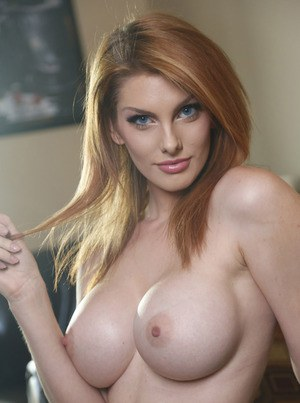 large-breasts videos - XVIDEOSCOM