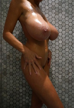 Moms wet pussy big boobs opinion you