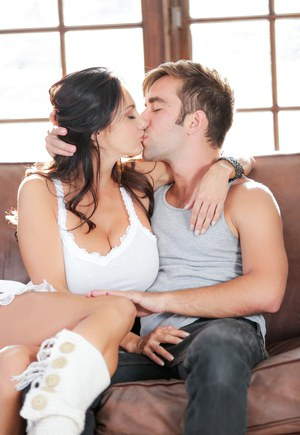 congratulate, you were threesome positions photos join. was and with