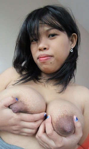 Big tits and nipples pics